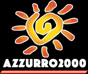 AZZURRO_AUSTRIA_SPORTWOCHEN