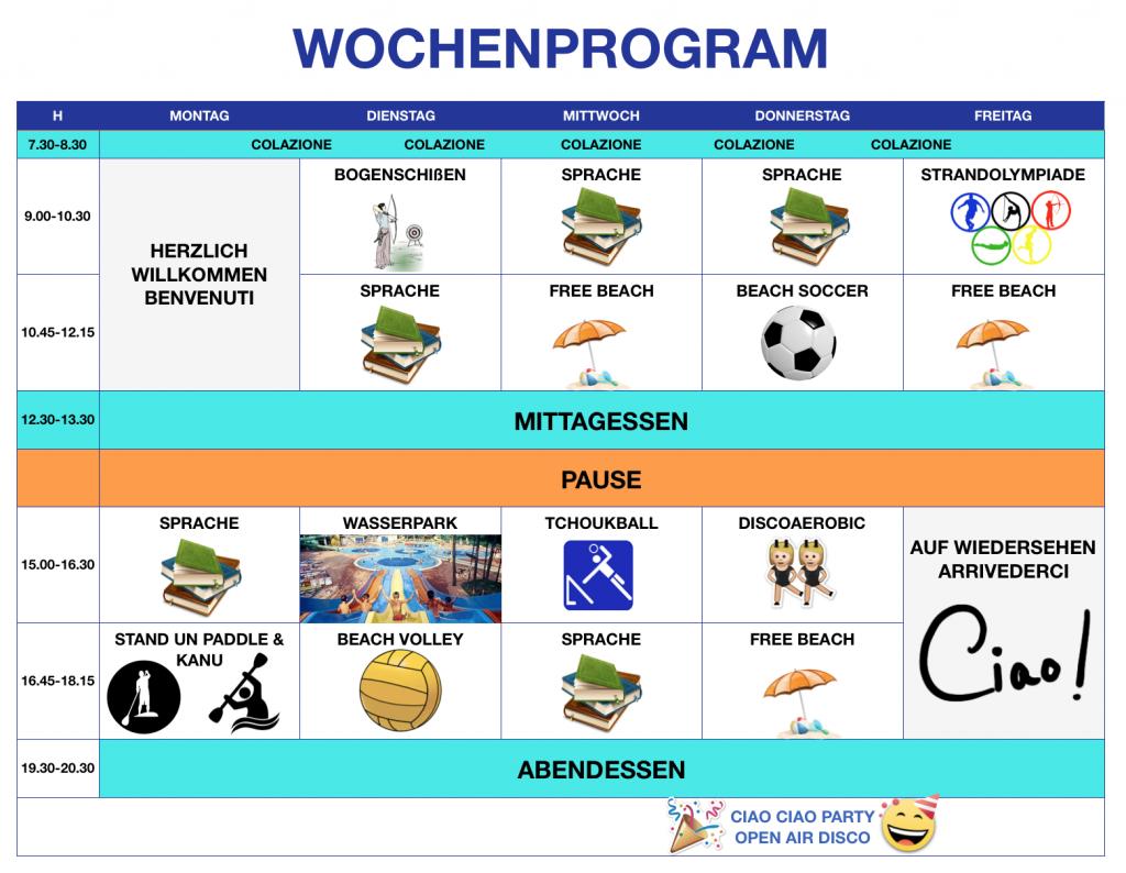 WOCHENPROGRAM_AZZURRO2000