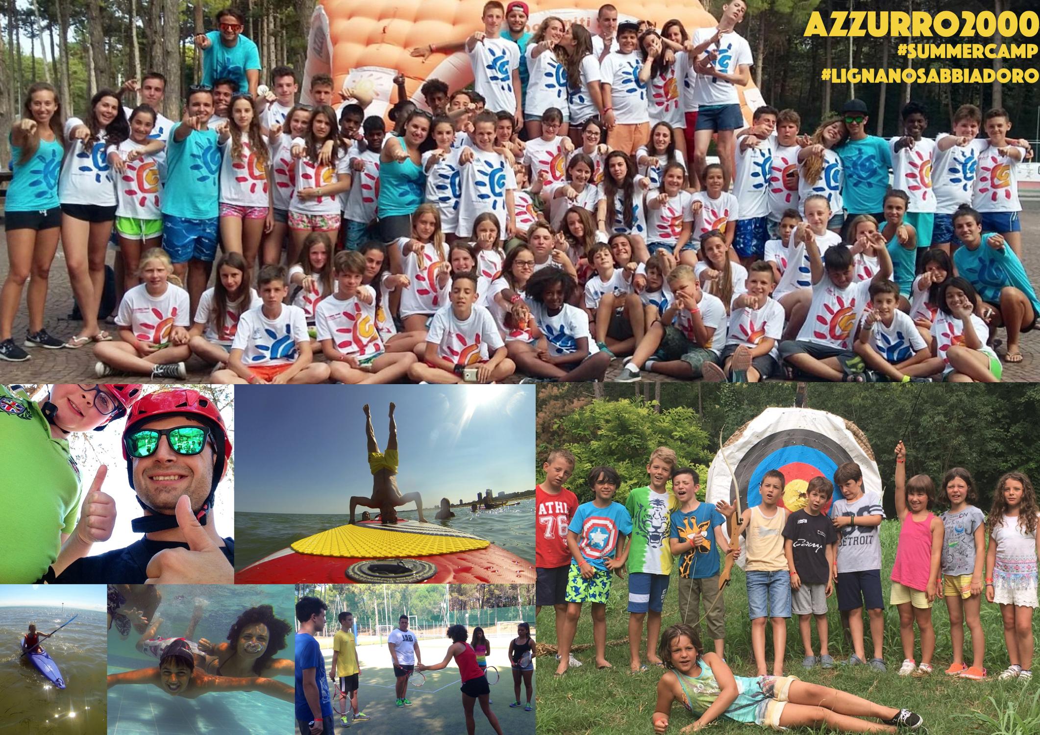 collage_azzurro2000